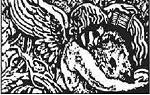 cavalieri-finishing-logo